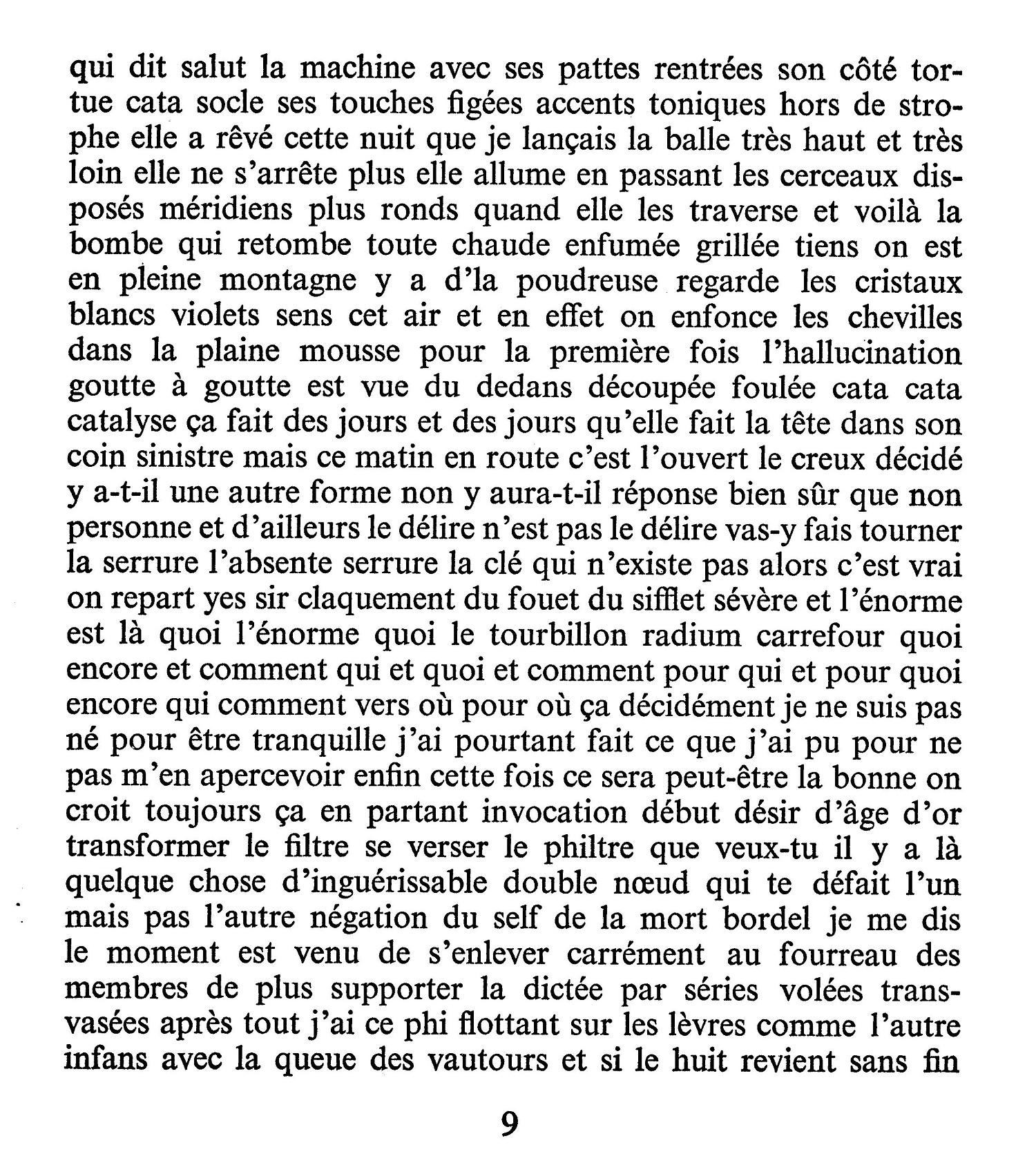"""Couronne de /""""mousse/"""" accrocher porte fenêtre Bijoux habitent"""