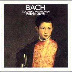 bach - Bach : Variations Goldberg Hantai_Variations_Goldberg_240_-2