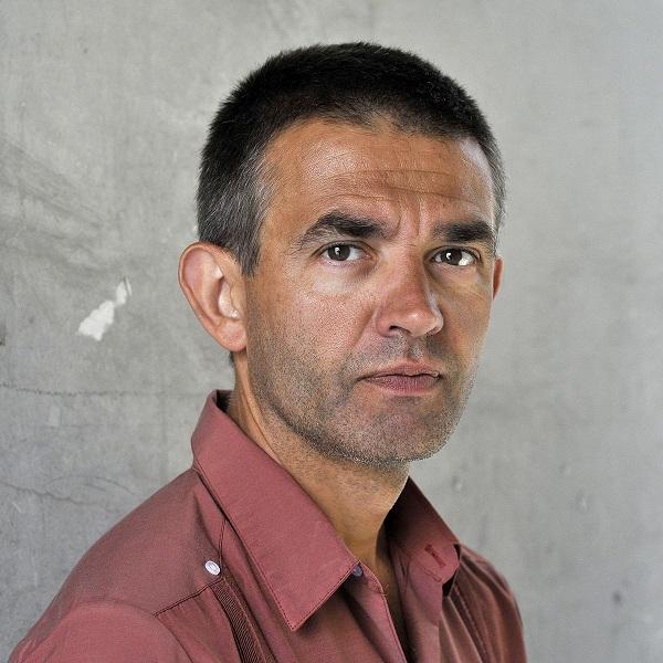 Philippe lan on le lambeau philippe sollers pileface for Le miroir de ma vie