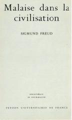 sigmund-freud-malaise-dans-la-civilisation