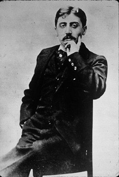 http://www.pileface.com/sollers/IMG/jpg/Proust_1900_2.jpg