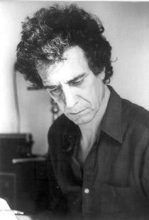 Zahnarzt und Kinophilosoph: Jean-Louis Baudry