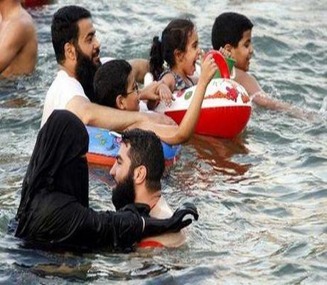 burka_maillot_de_bain