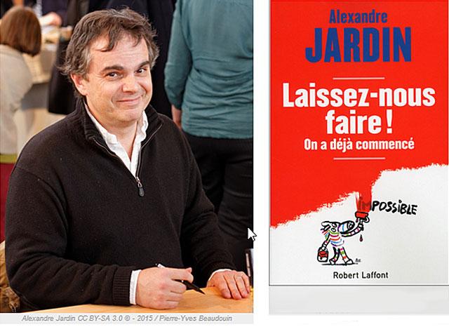 Fran oise verny alias olga maillard philippe sollers for Alexandre jardin amazon