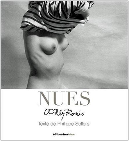 cov_nues