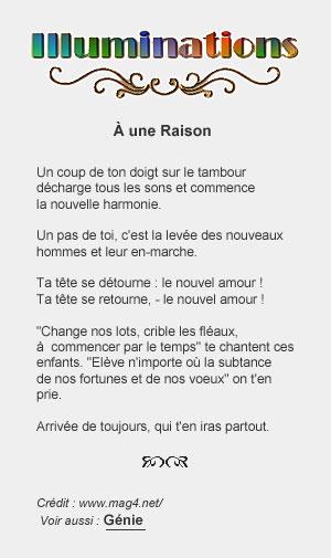 La Clef De Lamour Philippe Sollerspileface