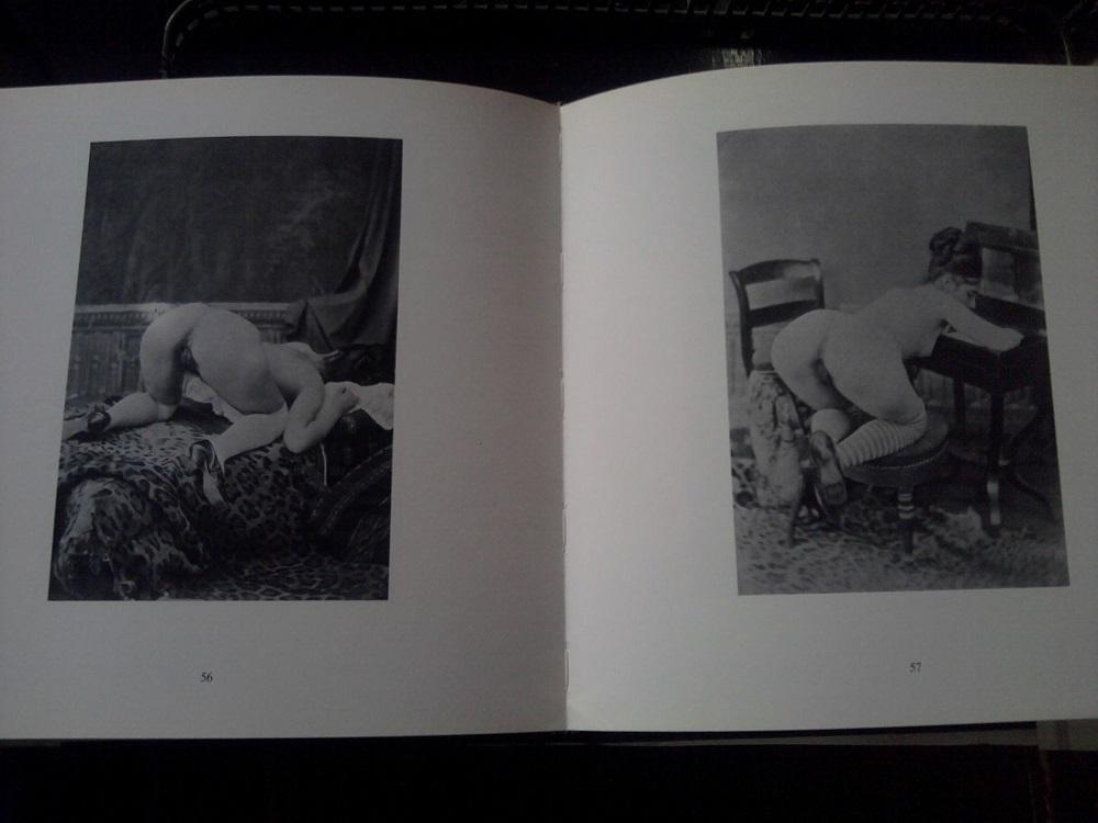 Splendeurs et mis res images de la prostitution for Salon prostitution paris