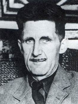 a hanging by george orwell critical essay