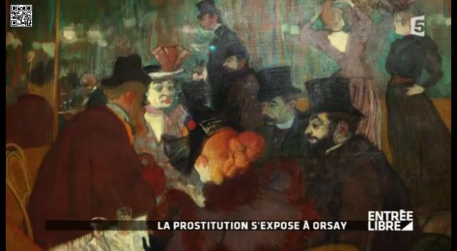 prostituées americaines
