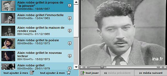 la jalousie alain robbe grillet pdf download