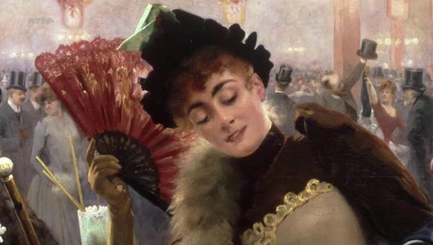 Amazon fr   Splendeurs et mis  res des courtisanes  d Honor   de Balzac   Essai et dossier    Agathe Novak Lechevalier   Livres pointculture