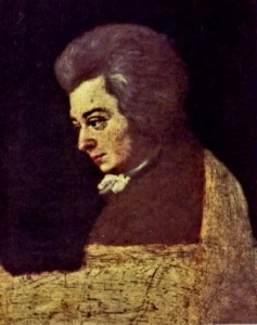 Mozart don giovanni extraits par brigid trismegiste - 2 1