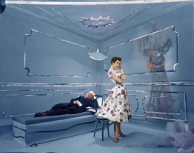 Abcdaire l 39 intime histoires d 39 amours et de m tamorphoses for Miroir psychanalyse