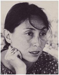 Kristeva j. powers of horror an essay on abjection